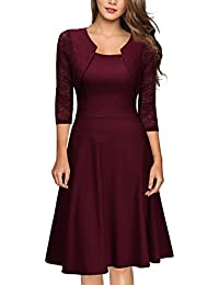 Night Out and Cocktail Dresses | Amazon.com