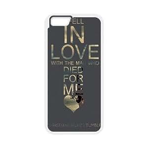 Jesus DIY Case Cover Iphone 5/5S