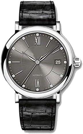 懐中時計、絶妙な男性女性黒ランニング機関車機械式スケルトン手風時計アンティークペンダント
