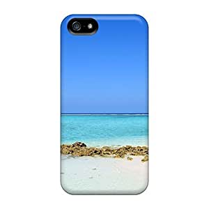 New Design On GBCZHcA4862qTRdO Case Cover For Iphone 5/5s