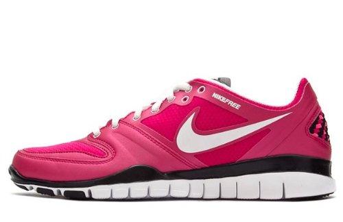 Comprar Nike Hyper Libre De Tensión Para Mujer Tr Cereza / / Zapatos Deportivos De Color Rosa Blanca Venta a estrenar Unisex Venta barata confiable Compre barato en línea SvUdW