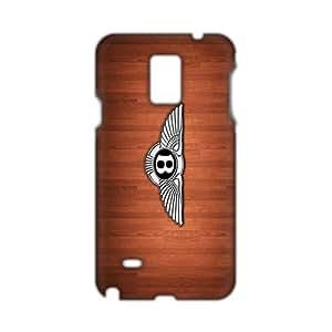 Bentley CAR Logo Phone case for Samsung Galaxy note4