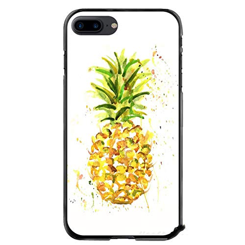 Phone Shell Covers Pine Fruit for iPhone Accessories,Images 1,for iPod Touch 6