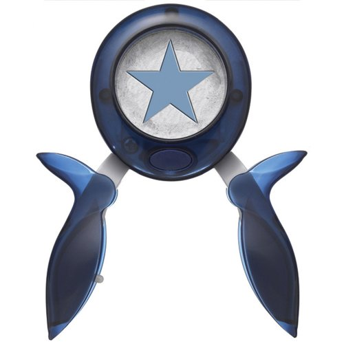 fiskars-twinkle-twinkle-star-squeeze-punch-medium-12-74417097