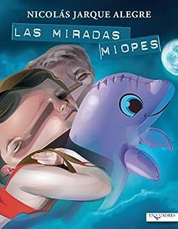 Cambio de rasante: microrrelatos (microsaurio nº 2) (spanish edition) Scheda Completa