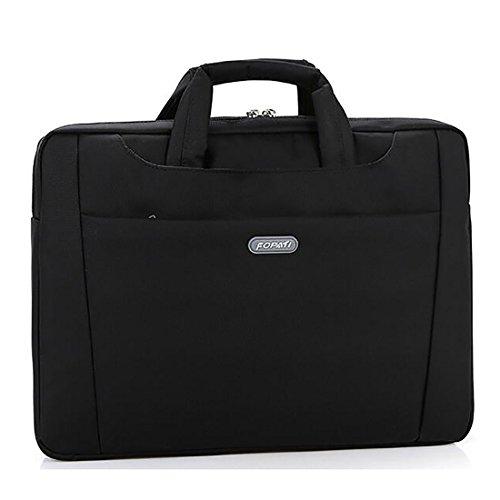 Plover 15-inch Laptop Rollkoffer Rucksäcke Schulter Taschen Aktentasche Anti-schütteln Tablette Notizbuch Macbook Ipad