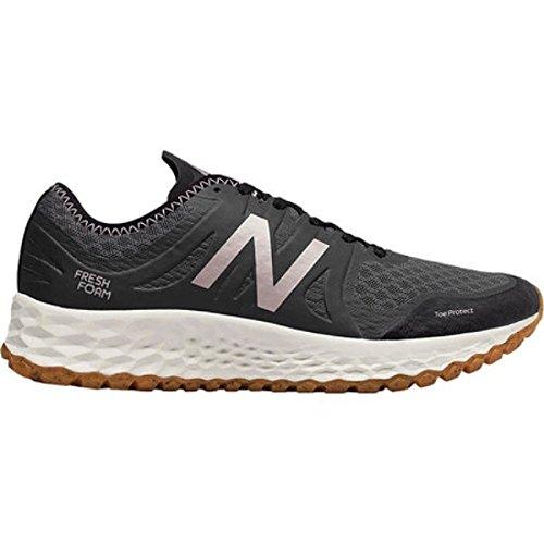 (ニューバランス) New Balance レディース ランニング?ウォーキング シューズ?靴 Fresh Foam Kaymin Trail Running Shoe [並行輸入品]