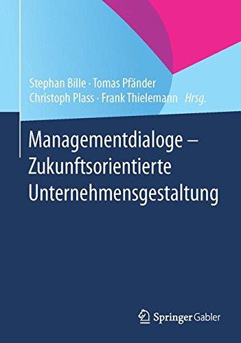 managementdialoge-zukunftsorientierte-unternehmensgestaltung