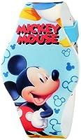 Disney Kids' MCH3400 Mickey Mouse Allove...