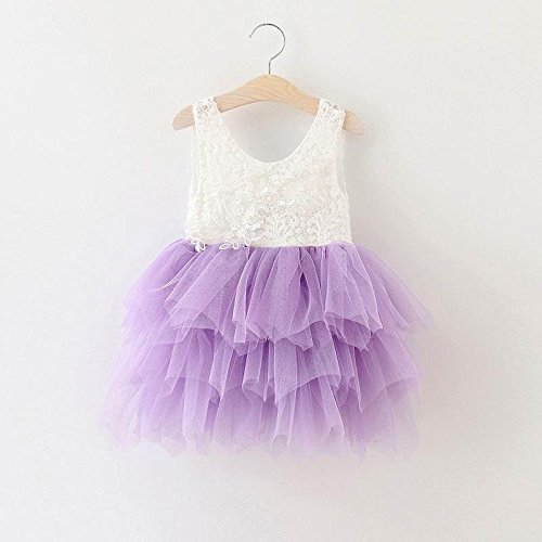 Backless-A-line-Lace-Back-Flower-Girl-Dress