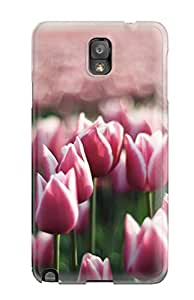 Emilia Moore's Shop New Style Fashion Design Hard Case Cover/ Protector For Galaxy Note 3 1283478K17180151