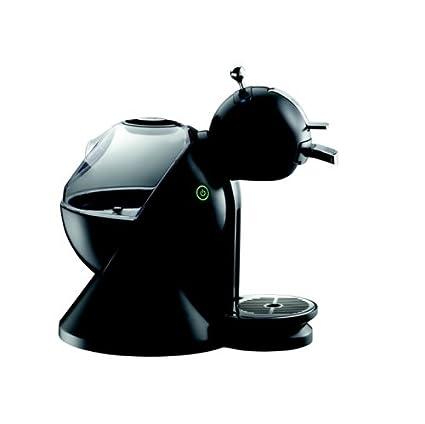Amazon.com: Nescafe Dolce Gusto único Serve máquinas de café ...