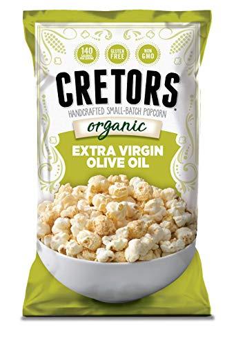 g h creators popcorn - 8