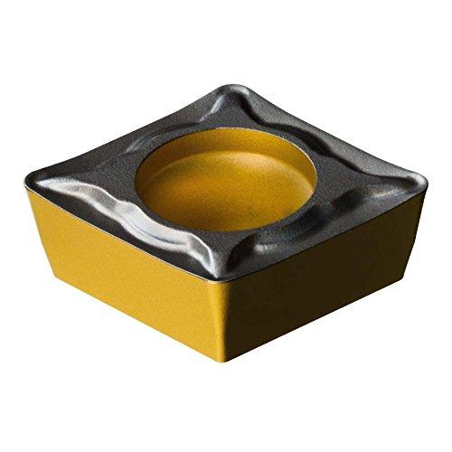 Sandvik Coromant cpmt09t304-um4325/Coroturn 111/inserto per tornitura confezione da 10