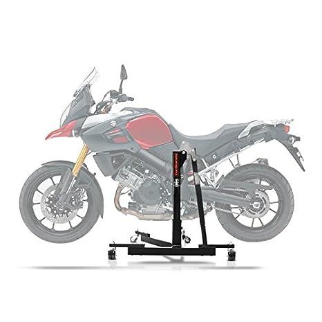 Suzuki V Strom 1000 Motorcycles
