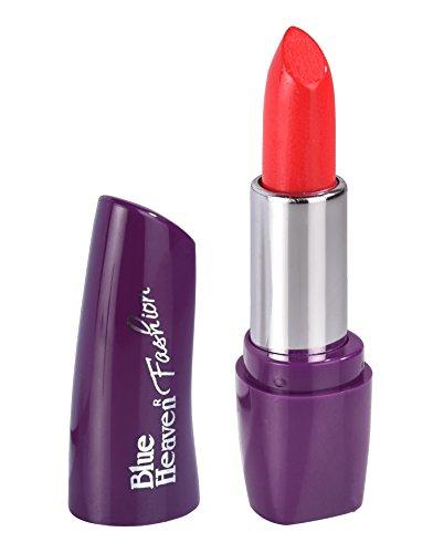 Blue Heaven Fashion lipstick, 4g Peach