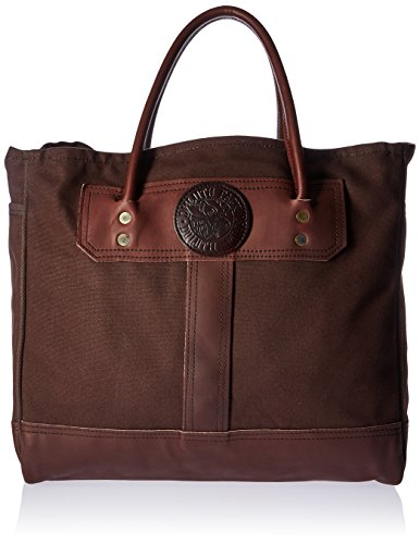 Duluth-Pack-Sportsmans-Tote