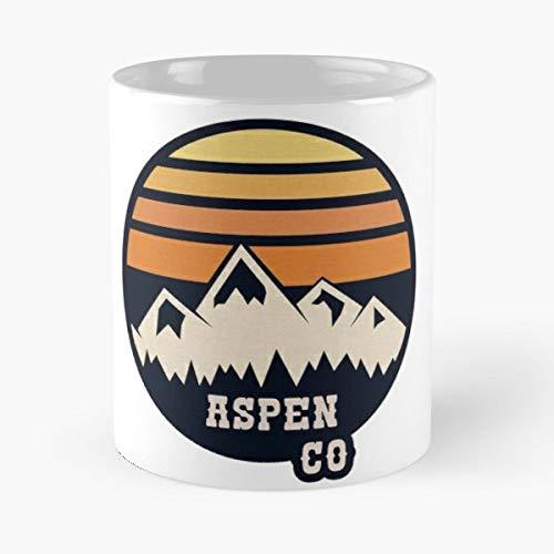 America United States Usa Coffee Mug Gift 11 Oz Father Day