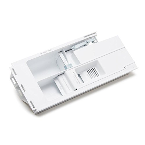 Whirlpool Part Number W1001519
