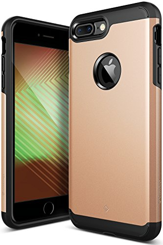 Top 10 caseology iphone 8 plus legion for 2020