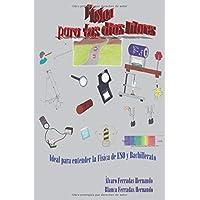 Libros de experimentos y proyectos para jóvenes