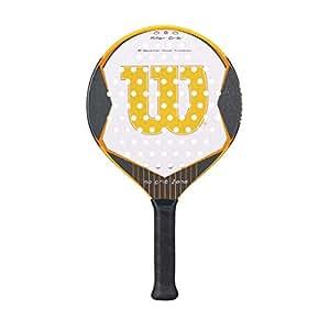 Amazon.com: Wilson 2016 Vapor Lite: Sports & Outdoors