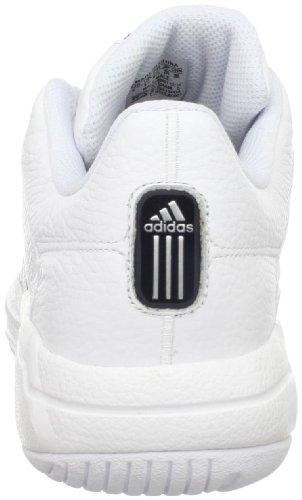 superstar 2g adidas