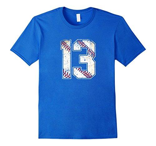 Queen Baseball Jersey - 6