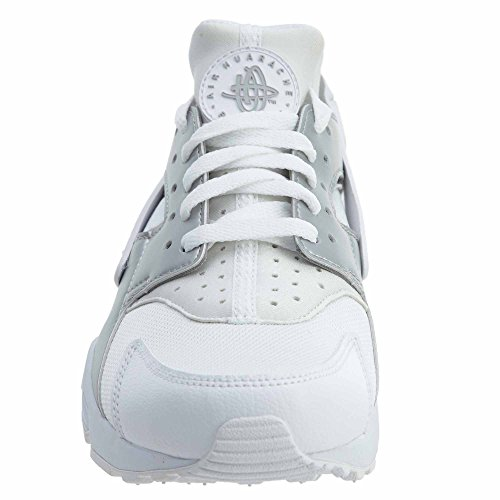 Multicolore multicolor Zapatillas – 108 Huarache Scarpe 318429 Adulto Da Fitness Nike Air Unisex OzqvznF