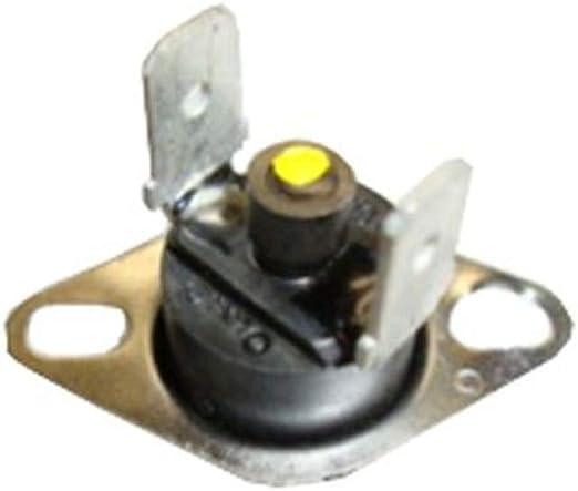 Piece-10 Hard-to-Find Fastener 014973270834 Castle Nuts 10mm-1.25