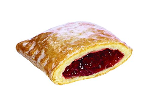 Hostess Fruit Pie, Cherry, 4.5 Ounce, 8 Count by Hostess (Image #4)