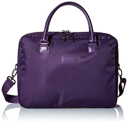 lipault-laptop-bail-handle-156-purple