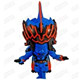 Special effects Heroes Masked Rider Vol.2 [23. Nazca-dopant (single item)