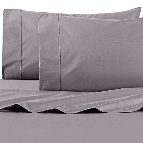 wamsutta sheets king set - 7
