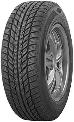 Goodride SW608 XL - 225/40R18 92V - Neumático de Invierno