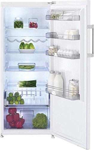 Großartig Einbaukühlschränke Ohne Gefrierfach Bilder ...