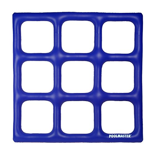 41tQE1Mo7BL - Poolmaster Tic Tac Toe Game