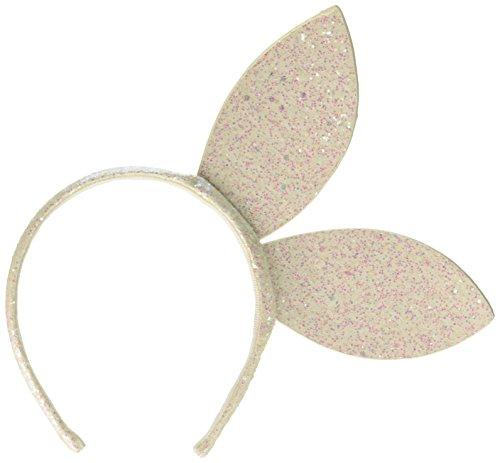 Gymboree Headbands