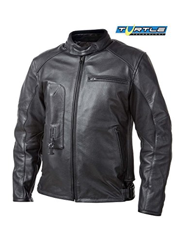 Air Bag Jacket - 4