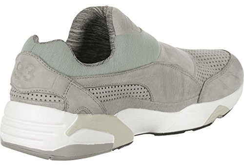 Sock Trinomic Stampd