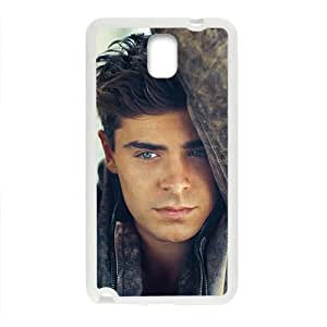 Special mature man Cell Phone Case for Samsung Galaxy Note3