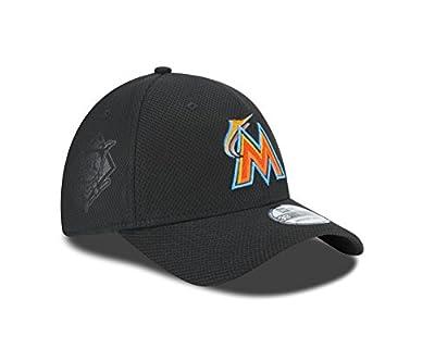 MLB Adult Diamond Era 39Thirty Stretch Fit Cap