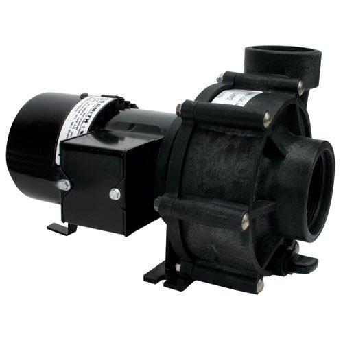 Reeflo Snapper Aquarium Water Pump, 3600GPH by Reeflo