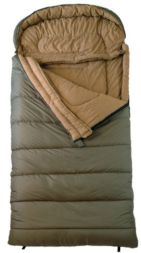 Sports Celsius Sleeping Compression Included product image