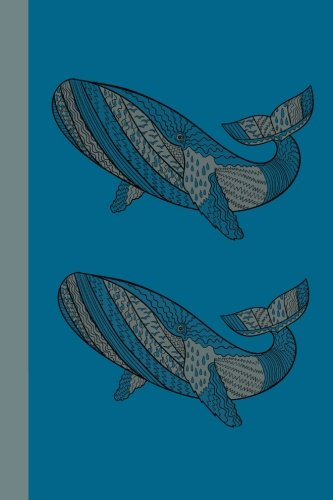 journal-whales-blue-6x9-lined-journal-journal-with-lined-pages-diary-notebook-oceans-and-fish-lined-journal-series