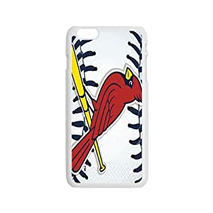 taoyix diy Winter Coming Bestselling Hot Seller High Quality Case Cove Hard Case For Iphone 6