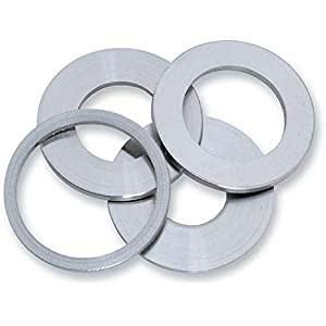 Replacement Circular Saw Blade Bush Spacer 35mm to 25mm