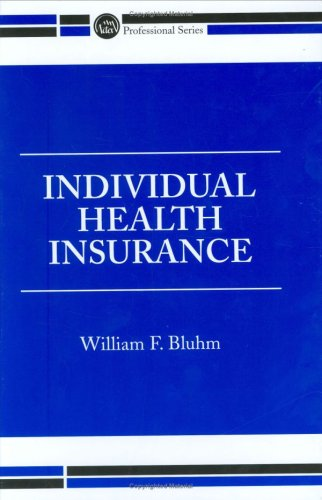 Download Individual Health Insurance Pdf