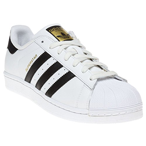 adidas shoes for women from 90s sitcoms costumes for couples 632