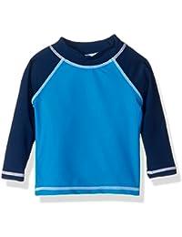 Baby Boy's Rash Guard Shirts | Amazon.com